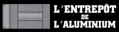 logo-EntrepotDeLaluminium